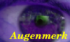 Augenmerk-100.png