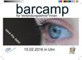 Barcamp flyer front.pdf