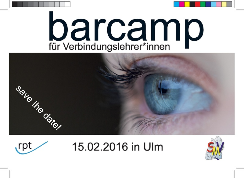 Datei:Barcamp flyer front.pdf