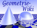 Geowiki.png