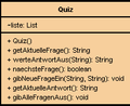 Java-Liste-Quiz.png