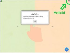 Vollbildmodus bei Learning Apps.JPG