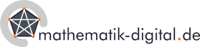 Logo Mathematik-digital 2011.png