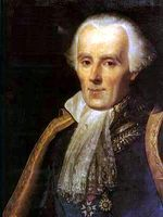 Pierre-Simon Laplace.jpg